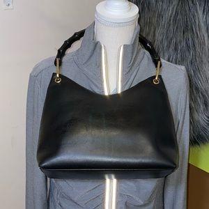 💯 GUCCI SHOULDER BAG